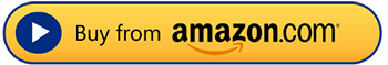 amazon button for 5 second journal